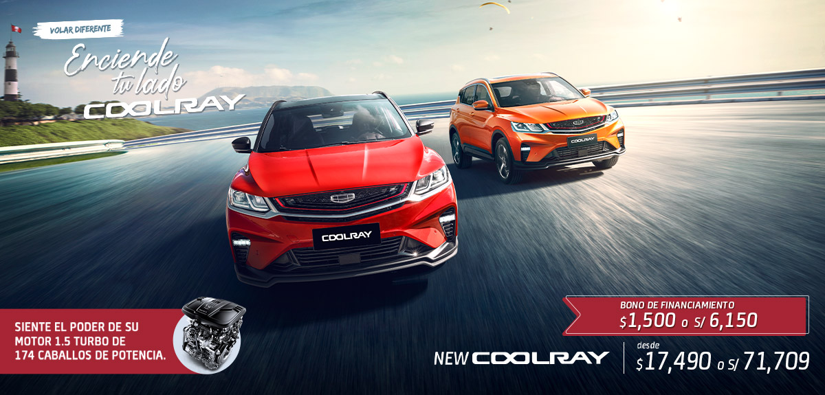 coolray-banner-promo-geely-set